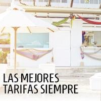 las_mejores_tarifas